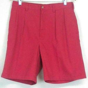 Polo Ralph Lauren Tyler Short Size 34